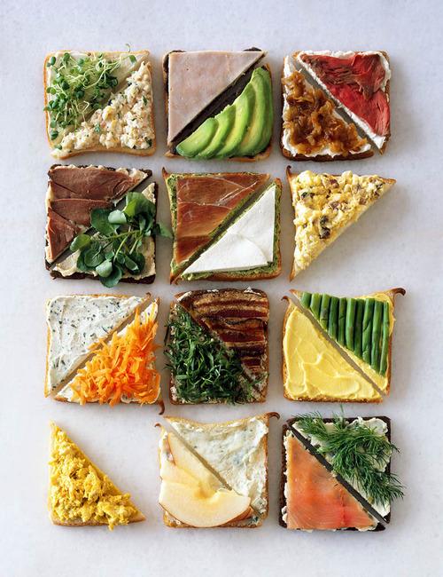 Food ..[2] Tumblr_mz26mpDHQH1t1zf6fo1_500