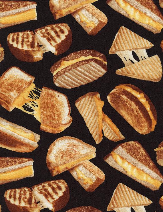Food ..[2] Tumblr_moalyy7X7U1qzhcclo1_1280