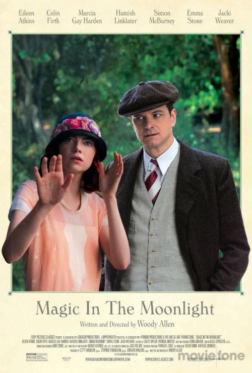 Magic in the Moonlight Tumblr_n9buy3RBRA1tfe8lko1_500