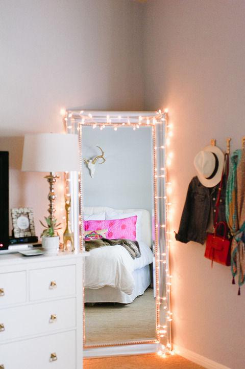 >> HOME SWEET HOME << - Página 10 Tumblr_new6le4wG11snobrzo1_500