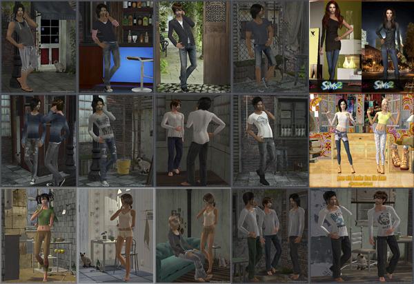 MYBSims Foro y Blog de los Sims - Página 6 Tumblr_n9sf02hTQv1rk6xz9o4_1280