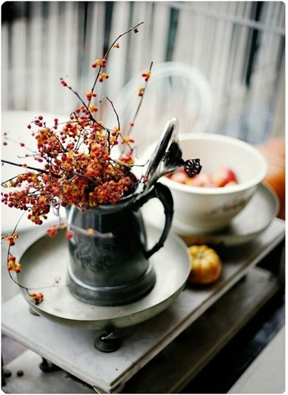 Empieza el otoño. Tumblr_mtn3qrUXPm1rpe0jco1_500