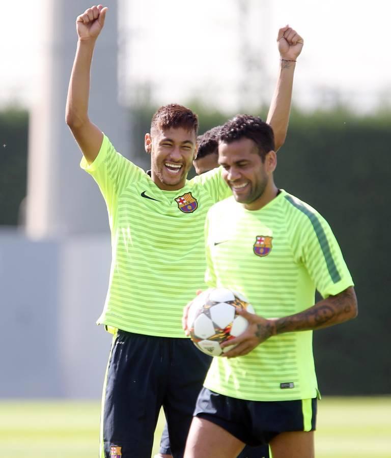 Neymar Jr. - Page 4 Tumblr_ndr5dtrwc31repc8no4_1280