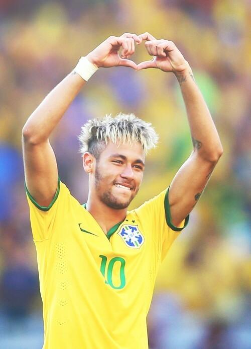 Neymar Jr. Tumblr_n9j060iyyq1ti77d6o9_500