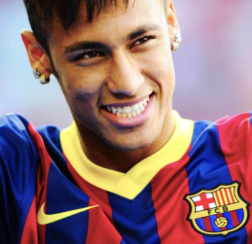 Neymar Jr. - Page 2 Tumblr_mntzr9HW7d1r0ktvpo1_500