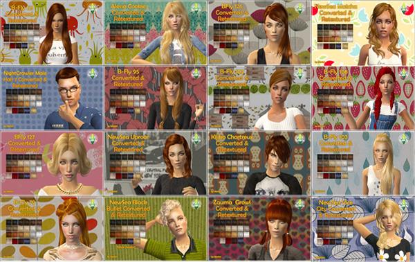 MYBSims Foro y Blog de los Sims - Página 6 Tumblr_n9sf02hTQv1rk6xz9o9_1280