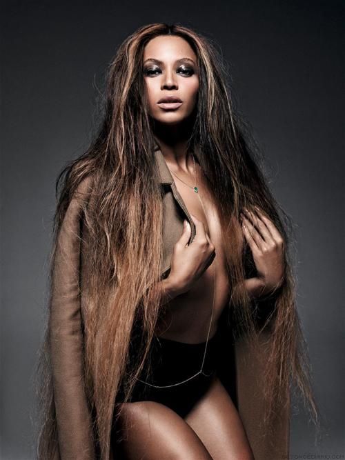 Fotos de Beyoncé > Nuevos Shoots, Campañas, Portadas, etc. - Página 43 Tumblr_nc3qs2Cux61ry0gfbo1_500