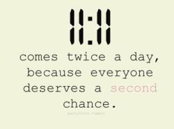El significado de los números repetidos Tumblr_ne5nldhrk01u1w51qo1_250