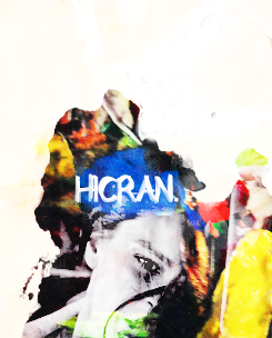 Bana Artık Hicran De/ამიერიდან დამიძახე ჰიდჯარანი Tumblr_nbbu6a7EYE1rswvsao4_250