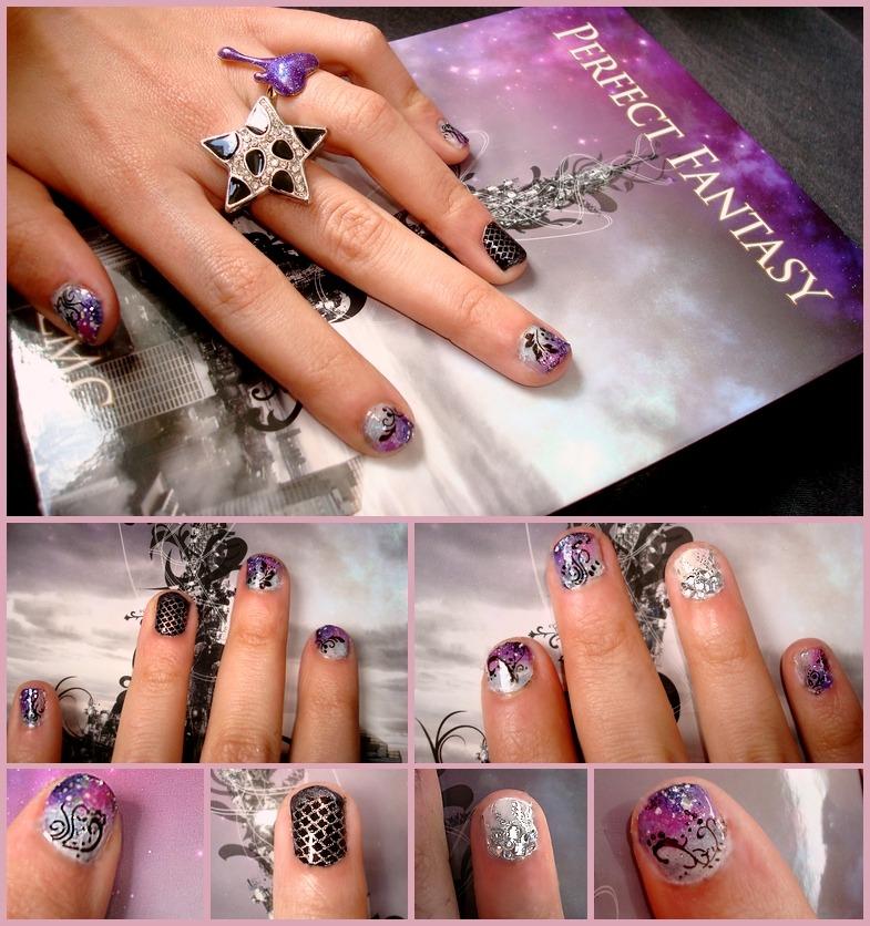 Inspirations~ Tumblr_n4wkshXpe51rypk7mo1_1280
