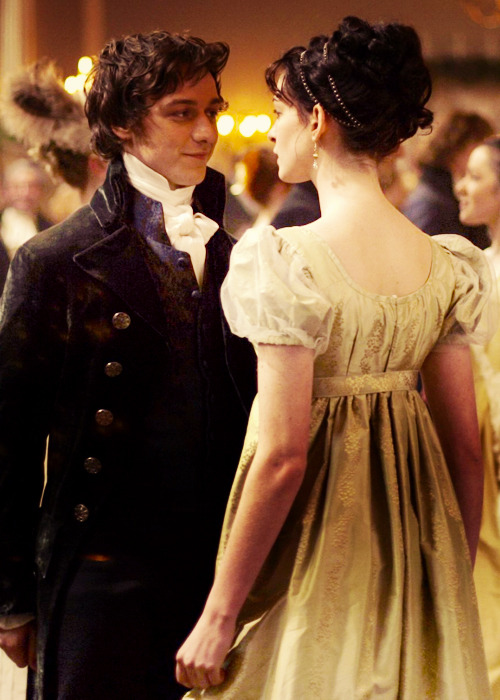 Visionnage commun : Becoming Jane  Tumblr_n6atelb0dO1s4v3nyo1_500
