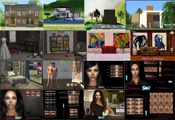 MYBSims Foro y Blog de los Sims - Página 6 Tumblr_n9sf02hTQv1rk6xz9o6_1280