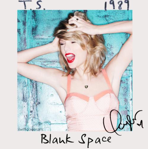 Single » Blank Space Tumblr_ndvv7eMqaM1u198m8o1_500