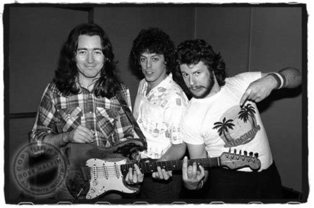 Rory Gallagher Band Mk 3 (1978-1981) - Retour au trio - Page 2 Tumblr_n90j27xECd1tn4so5o1_1280