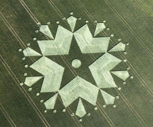 St Martin's Chapel, Wiltshire