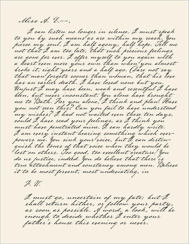 Les lettres et journaux dans la fiction Tumblr_m8a492jsP71qgvzheo1_1280
