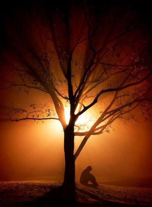 Zalazak sunca  - Page 2 Tumblr_mcespePjjl1qg205no1_500