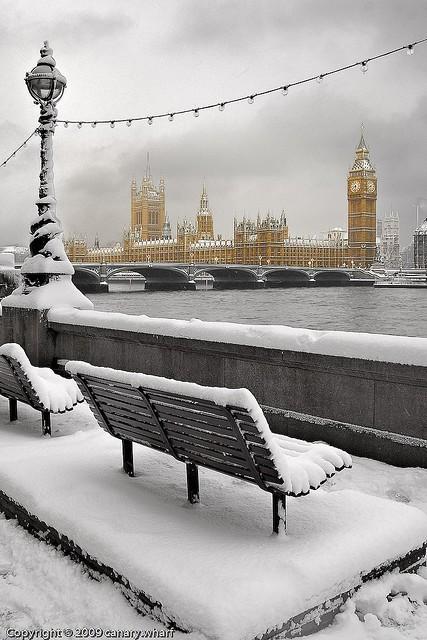 Sve što vas asocira na zimu u fotografiji - Page 2 Tumblr_mdp833RtPH1qb30dwo1_500