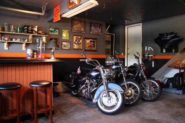 vos brêlons  Dream-motorcycle-garage-23