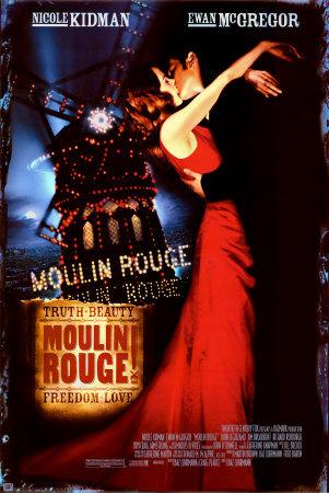 Peliculas que os han llegado al alma o hecho llorar Moulin_rouge