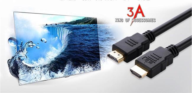 Cáp HDMI cao cấp hỗ trợ Ethernet 4k 2k dài Ugreen HD104 Cap-hdmi-25m-30m-2k-4k-cao-cap-chinh-hang-ugreen-3a-1