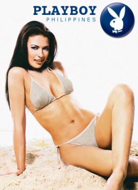 Priscilla Meirelles ( MISS EARTH 2004 ) Priscillam01_tm1