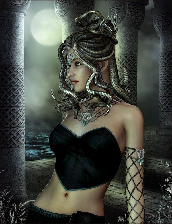 Bienvenidos al nuevo foro de apoyo a Noe #245 / 16.04.15 ~ 18.04.15 - Página 20 Medusa-V4