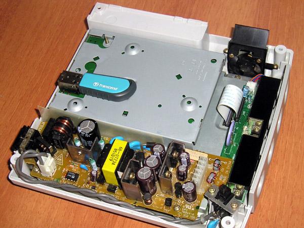 Dreamcast USB  - Page 3 P1011853_2
