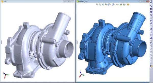 Dịch vụ scan 3d chất lượng tại Hà Nội Dich-vu-quet-3d-1