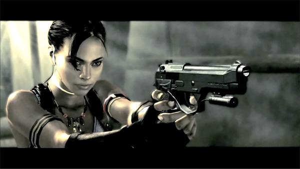 Resident Evil 5 Resident-evil-5