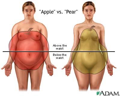Les hanches larges <3 0bodyshapequestionnaire