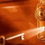 Soren Dreier – Getting The Doorway Influx?  Sddoor-150x150