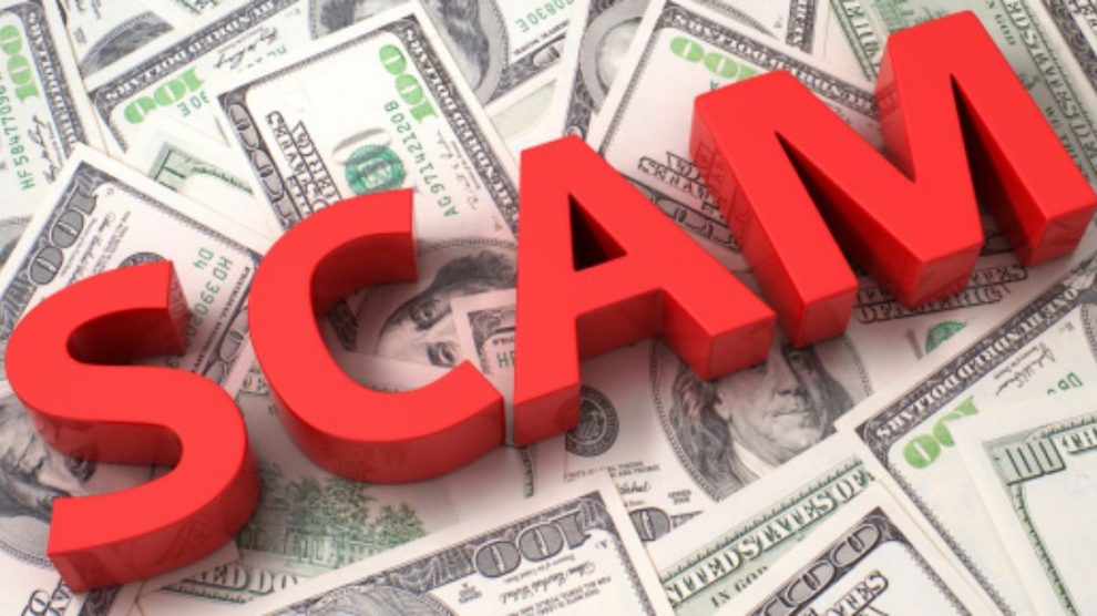 Cancer Charities Are A Scam Run By One Family Scam-990x556