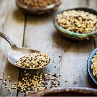 23 Superfoods For A Healthy Life Quinoa-med-200x200