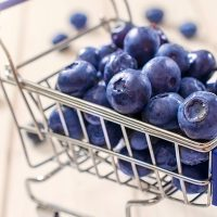 23 Superfoods For A Healthy Life Blueberries-med-200x200