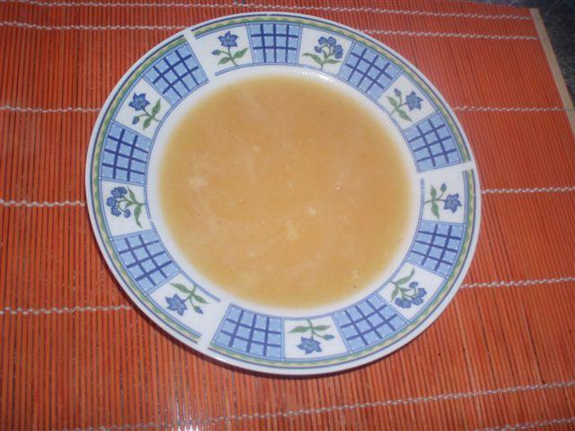 Na prirodan način uklonite glavobolju Juha-od-mrkve-i-krumpira-0031