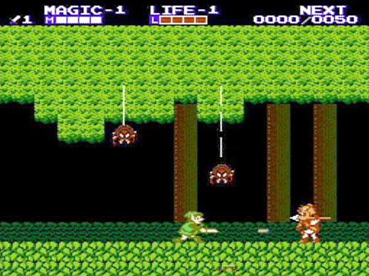 Your Five Most Influential Games (A TOH-Inspired Thread) Final-zelda