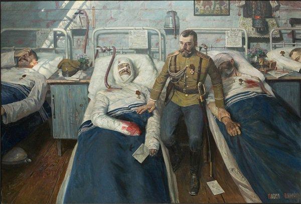 Царь Николай II - Страница 3 1416292601_5