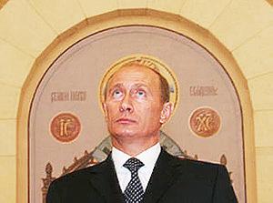 Поклонская доказала, что «Матильда» оскорбляет чувства верующих 1502285422_putin-solncelikiy-09