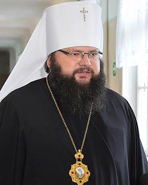 Поклонская доказала, что «Матильда» оскорбляет чувства верующих - Страница 2 1503303211_isidor-smolenskiy-03