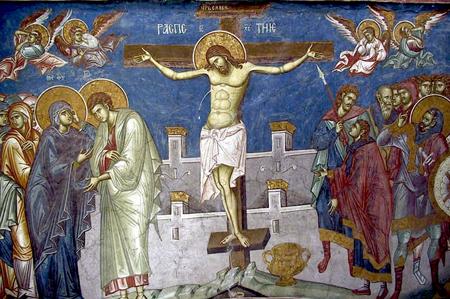 Православная Церковь - новости - Страница 6 1507008789_spasitel-02