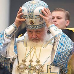 Православная Церковь - новости - Страница 6 1507009033_1-13-250
