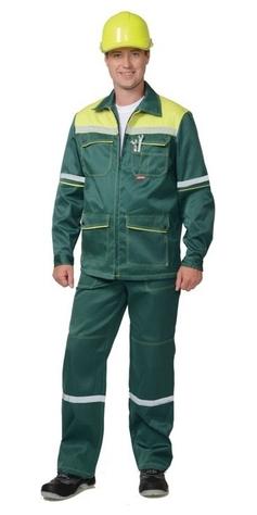 Продам рабочий костюм 4b7dbaee7790aa3a56bd2bac26967971