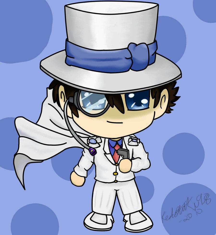 Ảnh DC dễ thương đây(xem nhanh kẻo hết^_^) Kaito_kid_chibi_by_redotaku98
