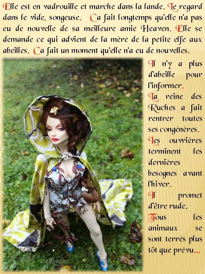 Contes elfik: Yullion&Dragona ep9 p15/abeille charpentiere - Page 3 Diapositive7