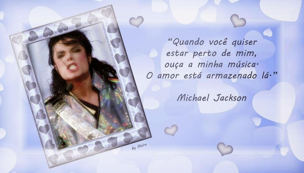 Cartõezinhos Michael :) - Página 13 815