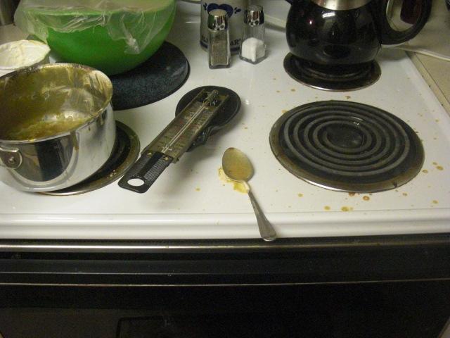 loving slow cooker 015