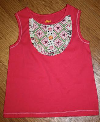 حصريا - ورشه الاعمال اليدويه لوصفات كليوباترا -  جددي ملابس طفلتك - صفحة 3 IMG_0427