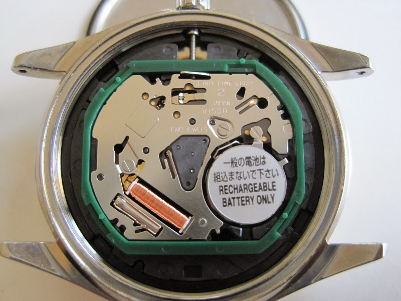 Presentación Seiko Tuna Marinemaster 300m V1582008_zps75b63cc7