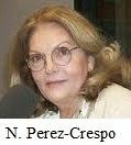 LOS CIZAÑEROS  ***  Por Nancy Pérez Crespo Nancyperezcrespoahora